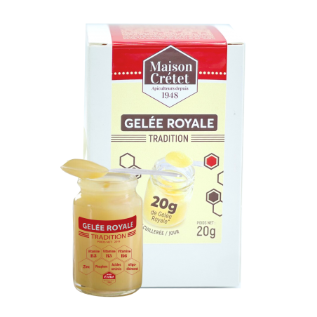 boite-gelee-royale-tradition