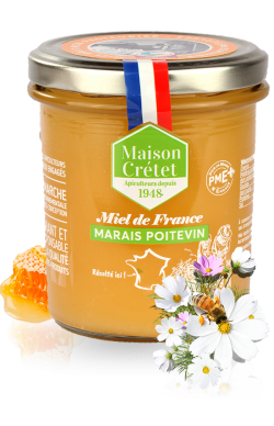 425g Marais Poitevin...