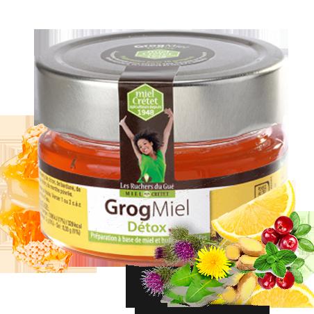 grog-miel-détox