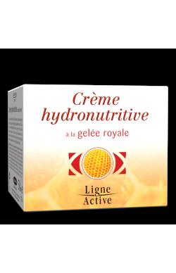 Crème Hydronutritive à la...