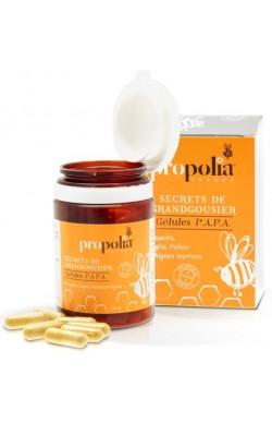 Confort Digestif Propolis,...