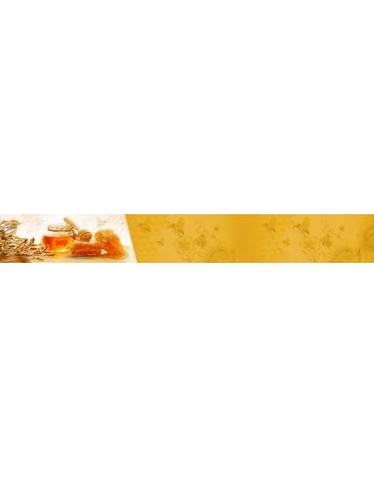 Les miels de l'apiculteur en ligne - Découvrez votre boutique gourmande - Miel Crétet