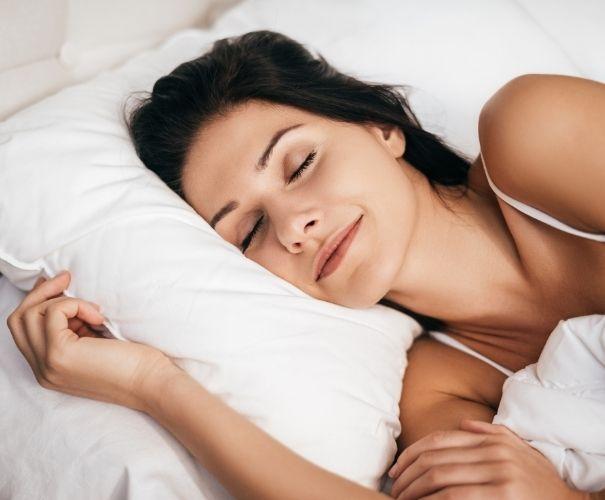 grogmiel-sommeil